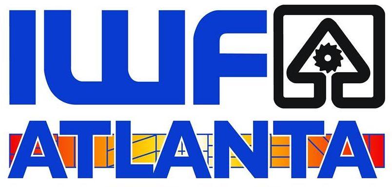 IWF Atlanta Logo
