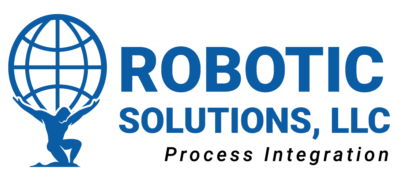 Robotic Solutions LLC